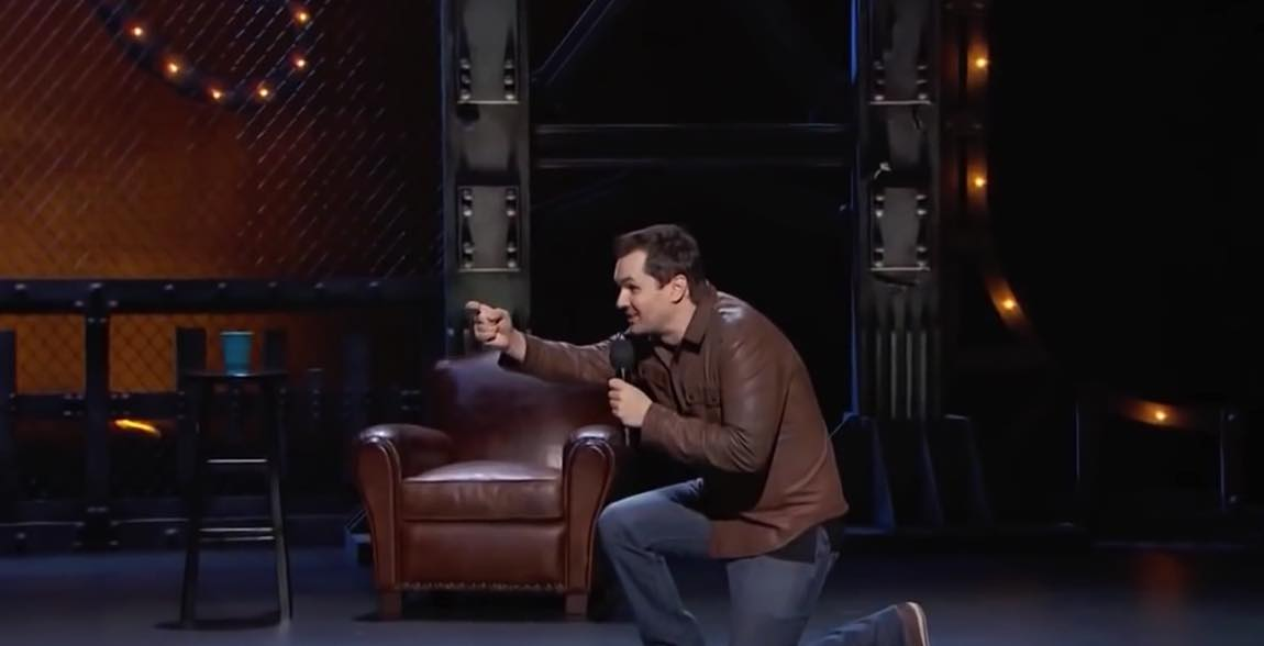jimjefferies