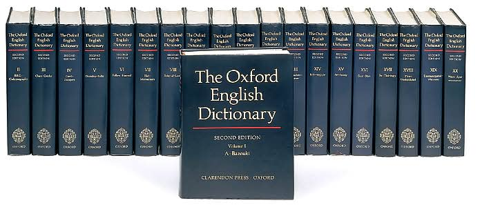 Meh, cisgender, jeggings, and other new words added to the Oxford English Dictionary
