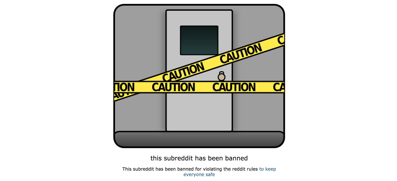 subreddit