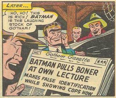 suggesetive-batman-boner3