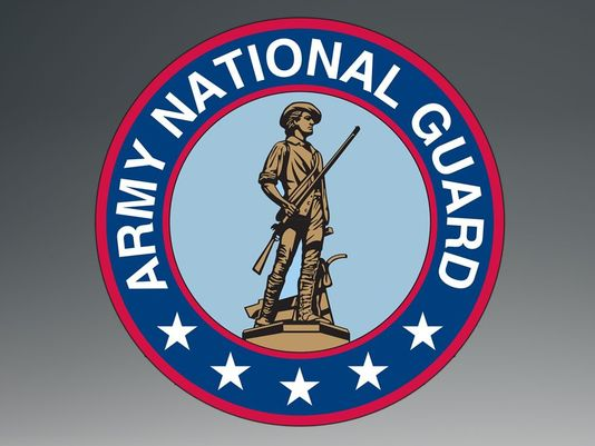 635721484851419183-national-guard