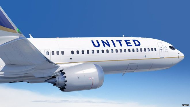 _84307940_united_airline