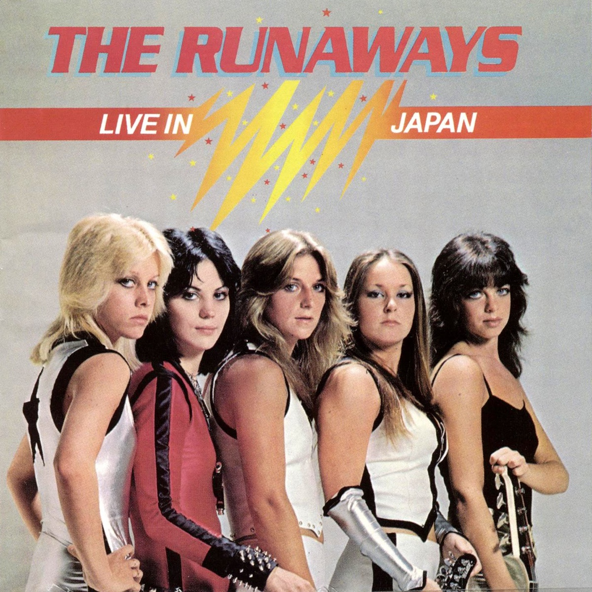 TheRunawaysLiveInJapanfrontcover