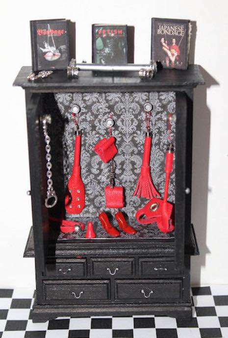 Dollhouse Furniture At Stores Near Me