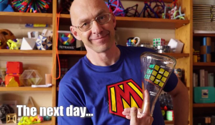 cube-bottle02