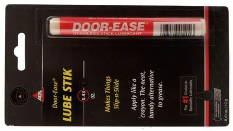 door-ease2