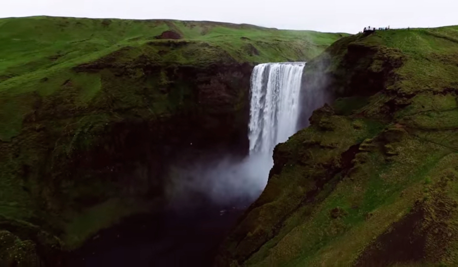 iceland-drone2
