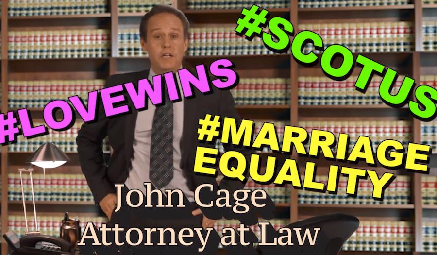 john-cage-law-01