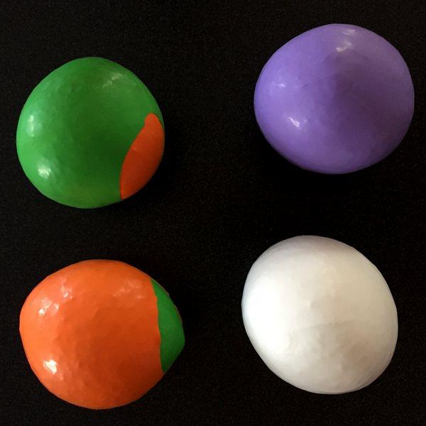 juggling-balls-1