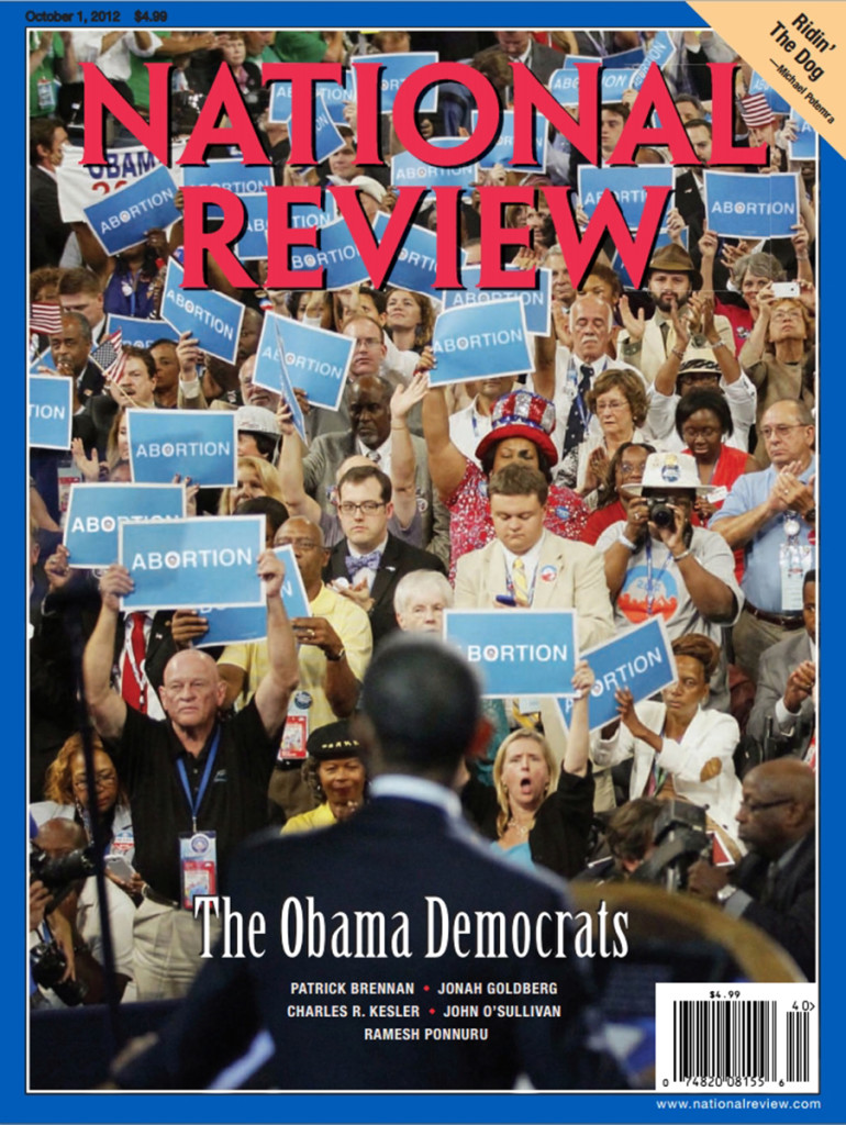 obama_Nat_Review-770x1024