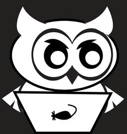 owlandcoffeethumb