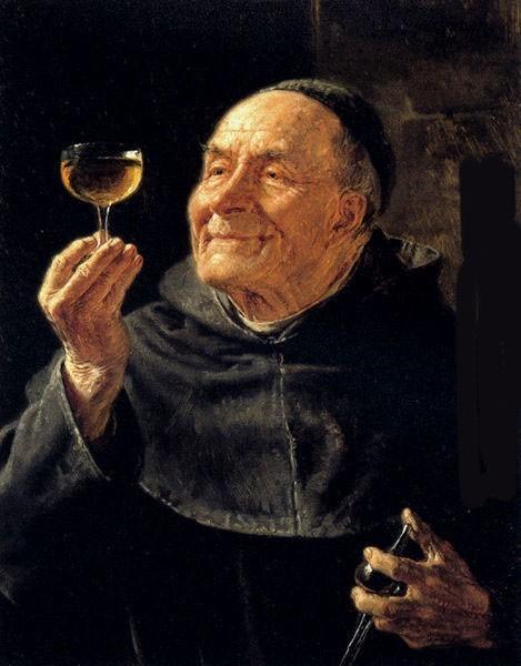 1212037_eduard_von_grutzner_-_a_good_drink