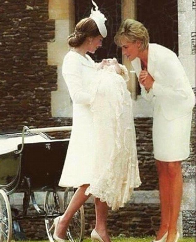 2b77578800000578-3202517-a_photoshopped_image_showing_princess_diana_superimposed_into_a_-a-27_1439919855995-e1440148123383
