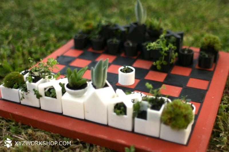 3d-planter-chess-02