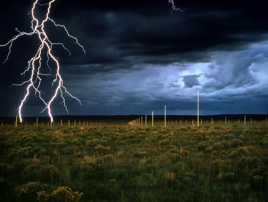 55._lightning_field-122_high_res