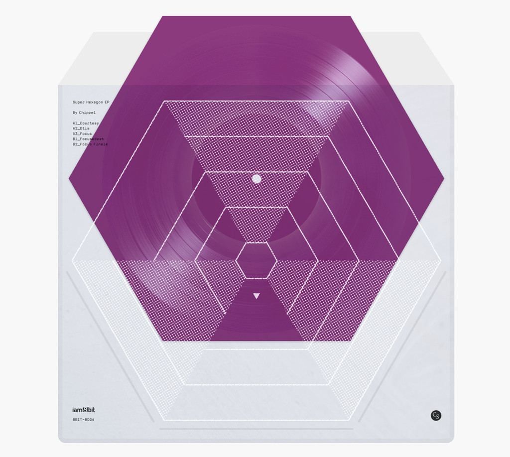 SUPER_HEXAGON_PURPLE_OUT_1024x1024