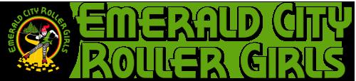 Good luck in the D2 playoffs, Emerald City Roller Girls!