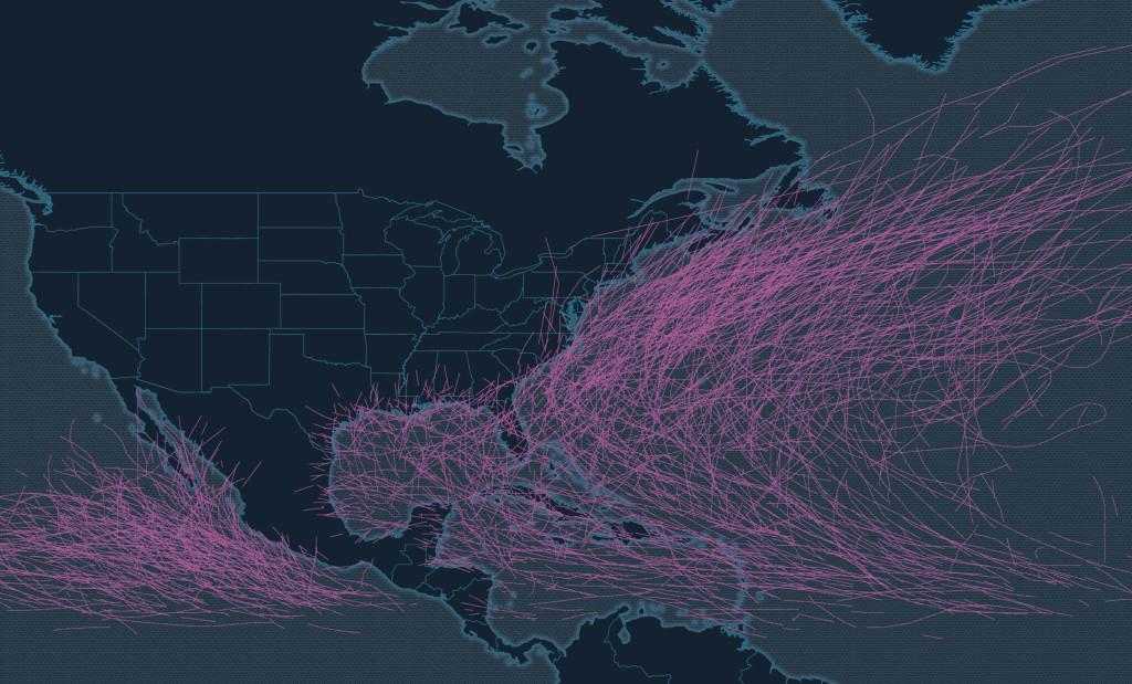 hurricanes-11-1024x619