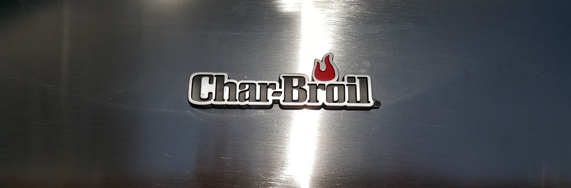 the best u0027budget u0027 barbecue grill i u0027ve found char broil