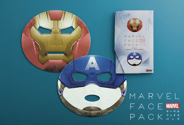 marvel-face-pack-iron-man-captain-america-japan-trend-shop-2