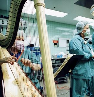 medical-music-580