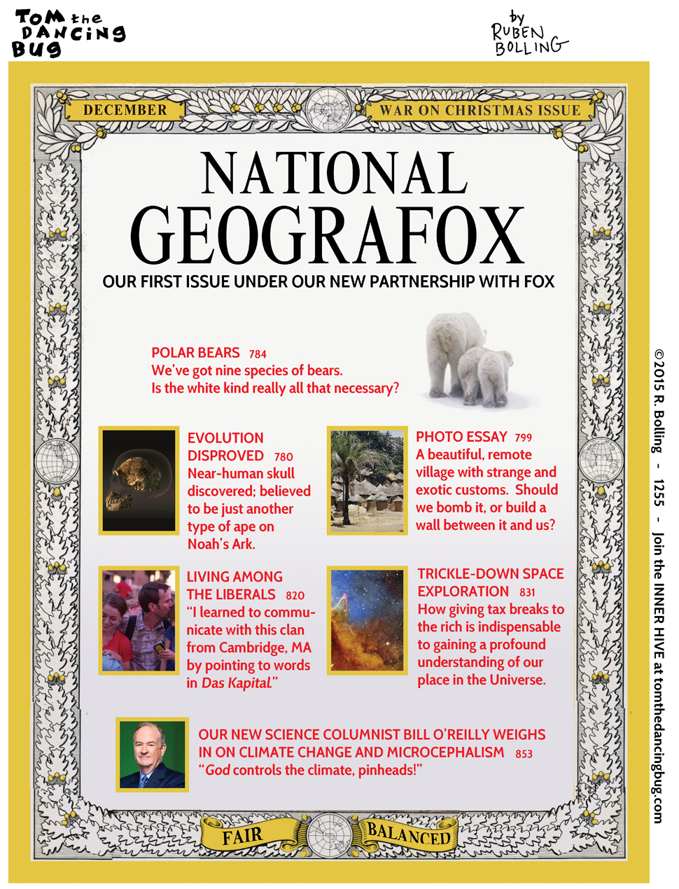 1255cbCOMIC-national-geografox.jpg