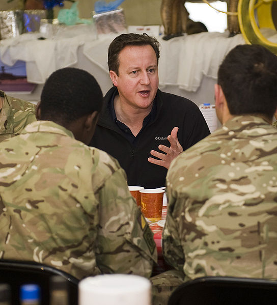 544px-David_Cameron_with_Soldiers_in_Afghanistan_MOD_45154991
