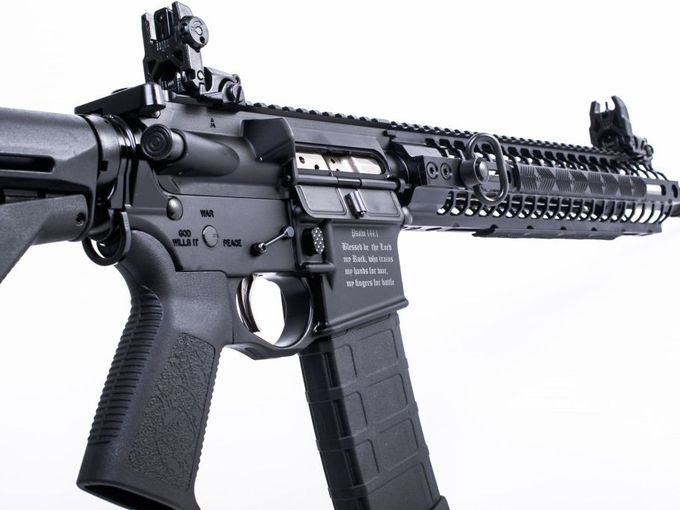 635768020855516975-rifle4