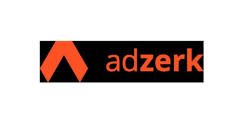 Ad server will respect Do-Not-Track headers / Boing Boing