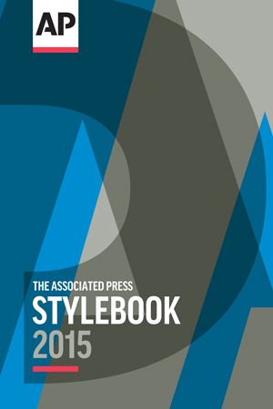 USM_stylebookCover_2015_loRes