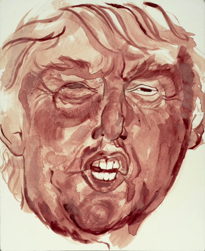 bloody-trump-real-color3