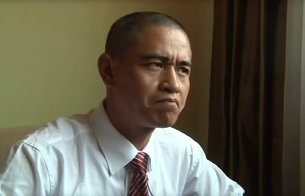 chinese-obama