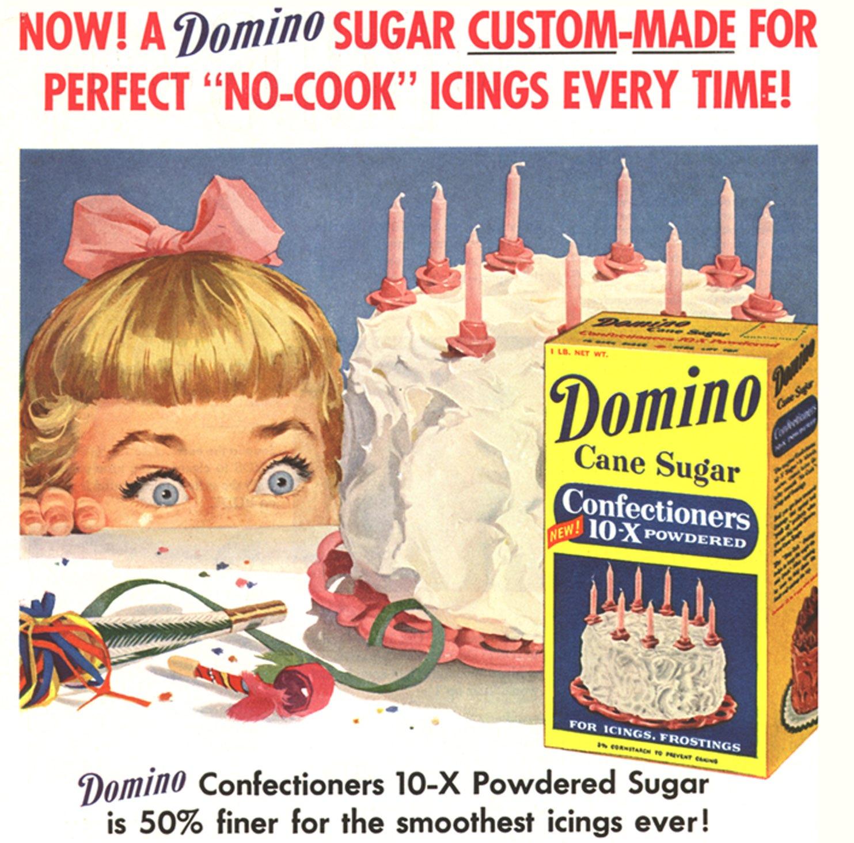 "Quitting sugar ""changed my brain"""
