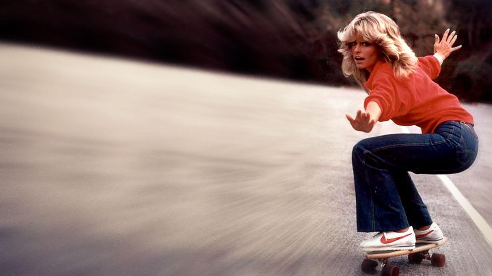 farrah-skateboard