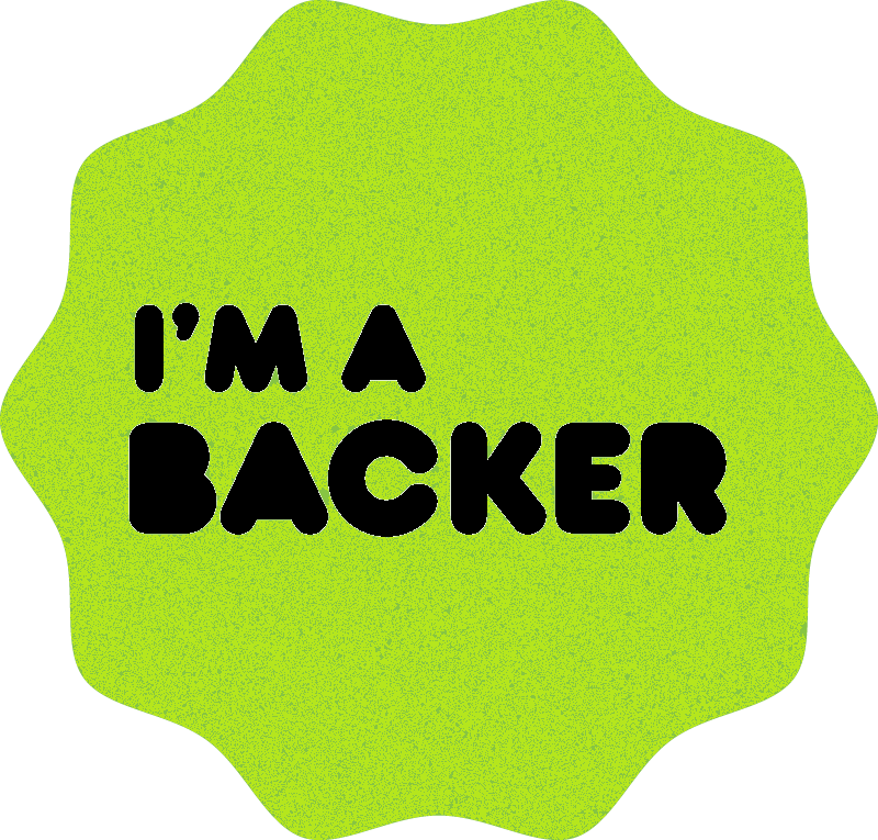 kickstarter-badge-backer