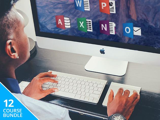 original_2593_MicrosoftOfficeProductivityBundle_MF-MAIN