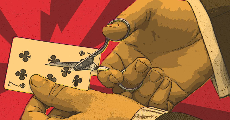 trick-deck-header-image