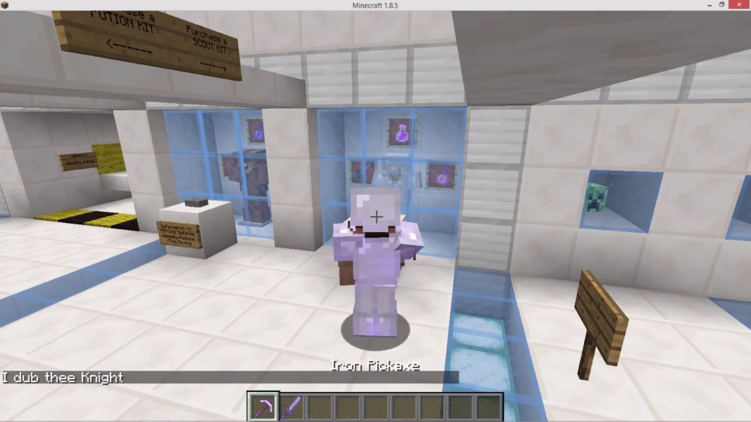 An Online Java Course For Kids Taught Via Minecraft Boing Boing