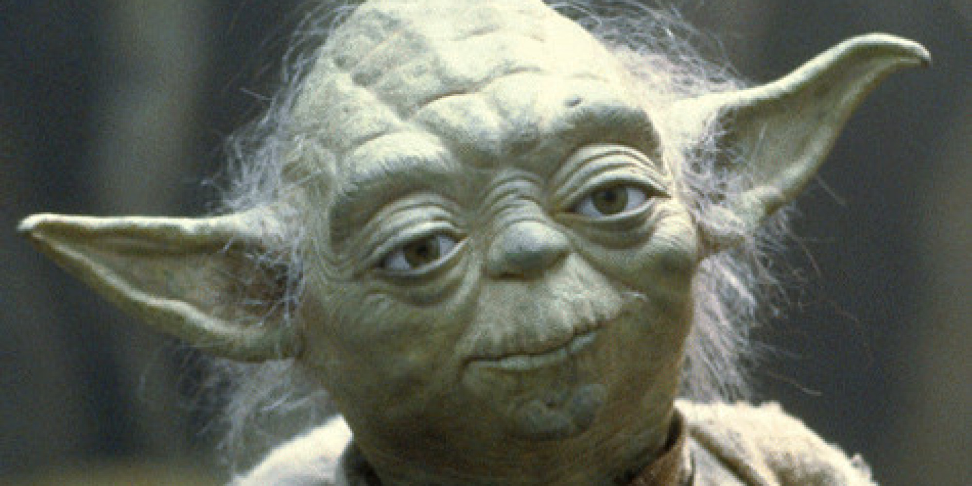 yoda spotted in tupelo mississippi boing boing