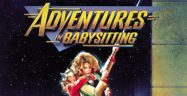 Adventures-in-Babysitting-2