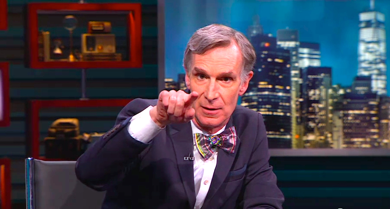Bill-Nye-Nightly-Show-800x430