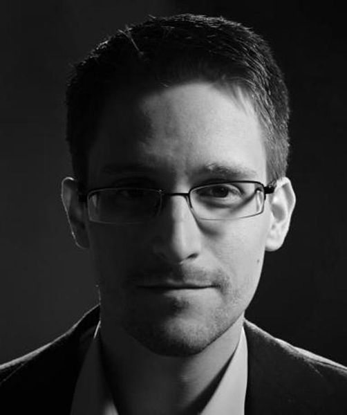 Snowden broke a nondisclosure EULA in order to uphold his ...  Snowden broke a...
