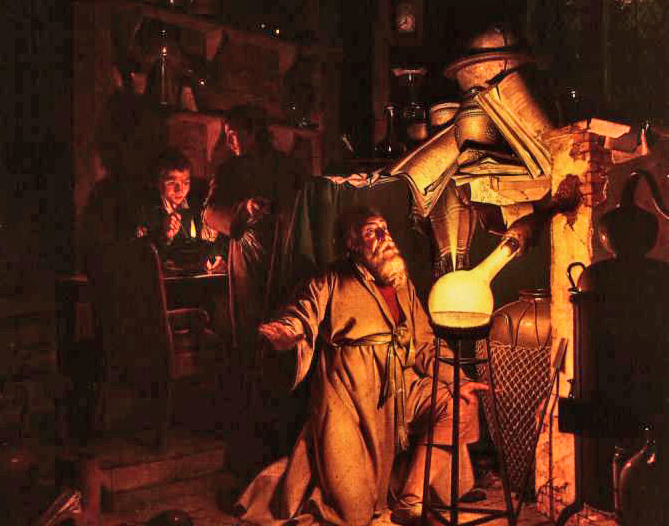 JosephWright-Alchemist-1
