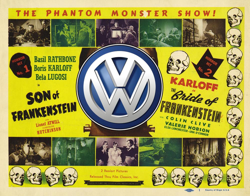 Poster - Son of Frankenstein_16
