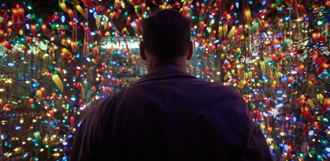 cinematography in birdman New york critics (minus armond white) awarded 'boyhood' best film (while snubbing 'birdman') profile by: staubachlvr the immigrant was great, and the cinematography in birdman most definitely was a gimmick personally i would have picked under the skin but sweetness i hated.