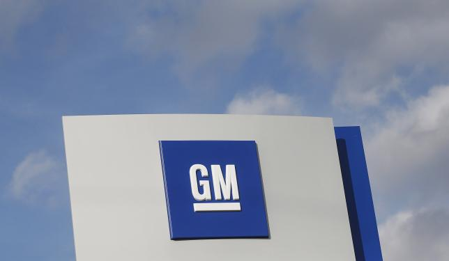 GM's Dieselgate: mechanics privately admit software update
