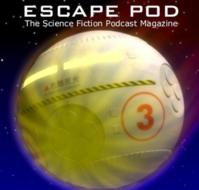 escape-pod