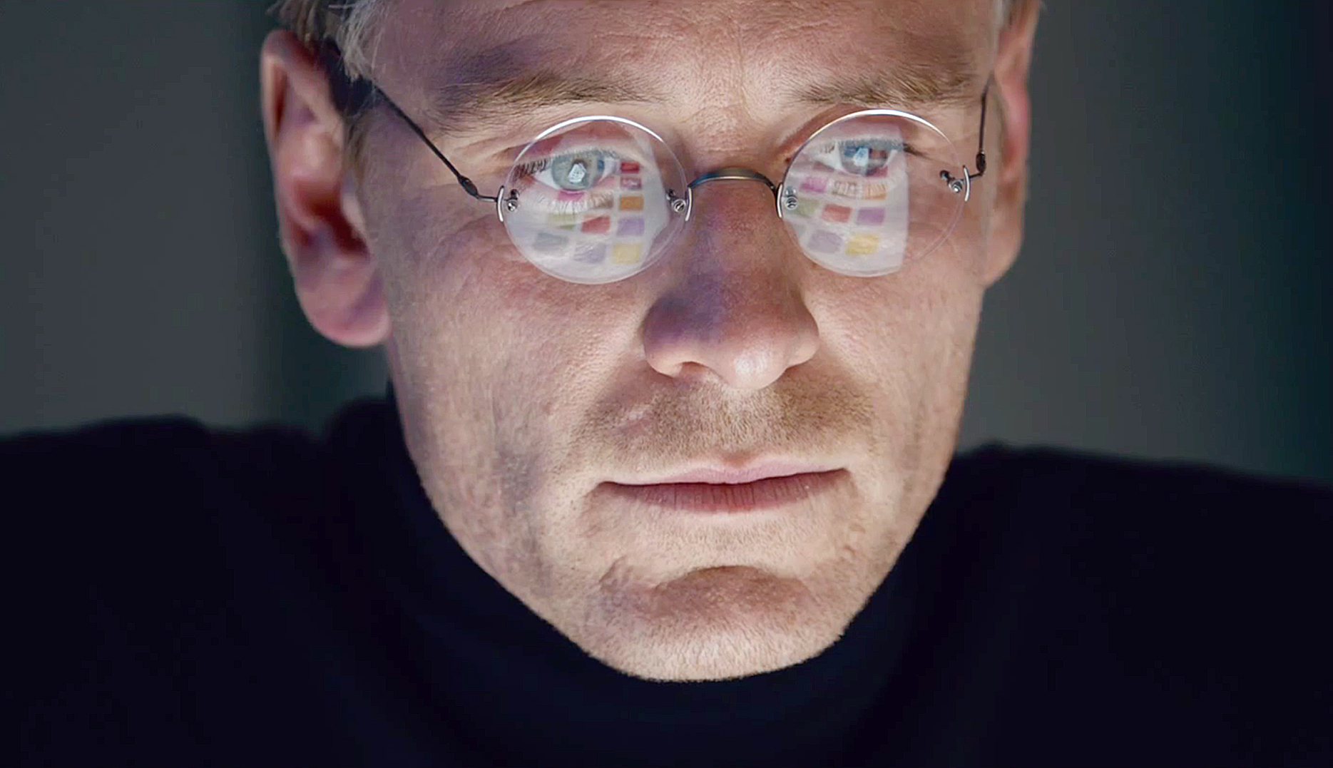 what kind of buddhist was steve jobs really boing boing the biopic starring michael fassbender as steve jobs is getting good writeups brilliant when not breaking your heart is time out s summation of both