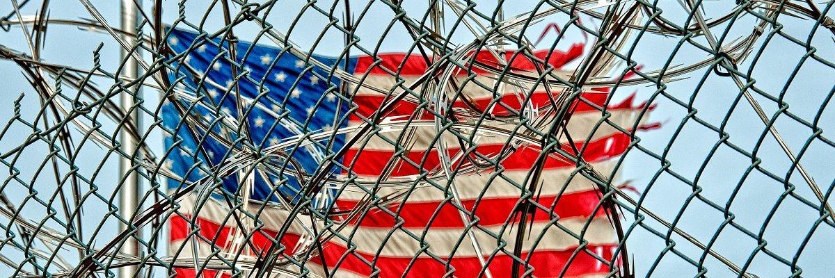 flagprison.jpg.1200x400_q85_crop