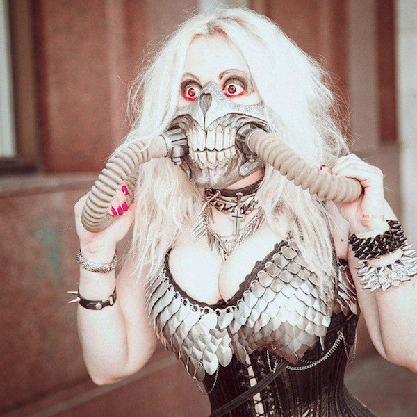 immortan-joe1